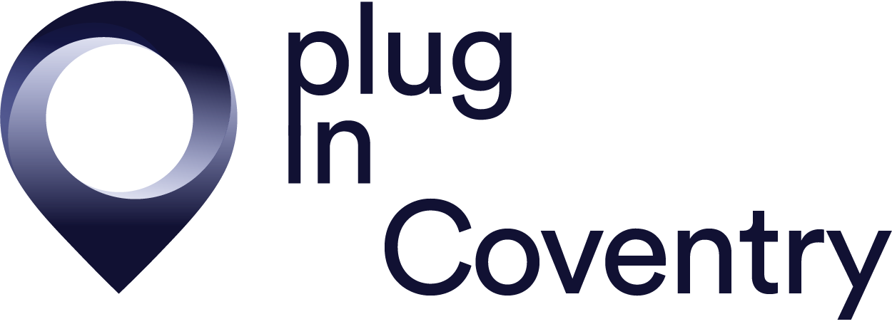 Plug In Coventry (Dark).png