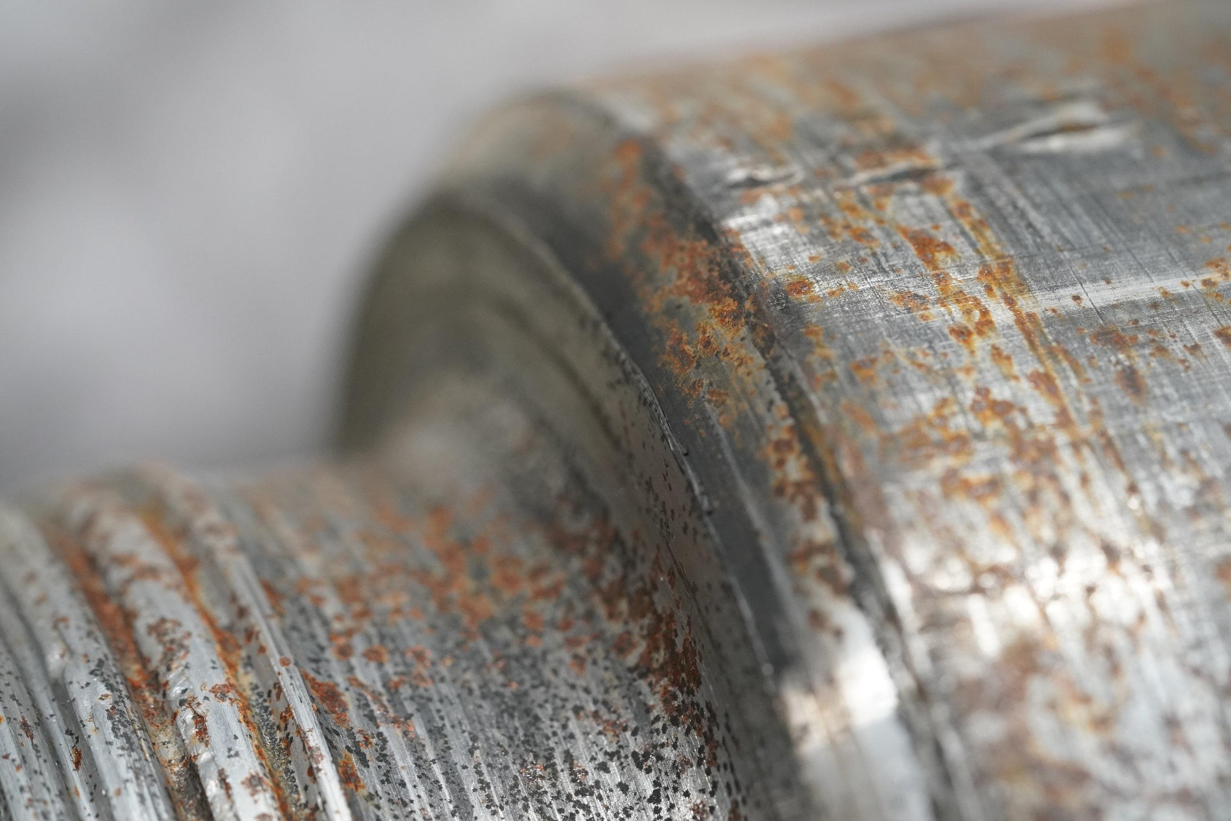 Drilling Engineering - Drill String Engineering