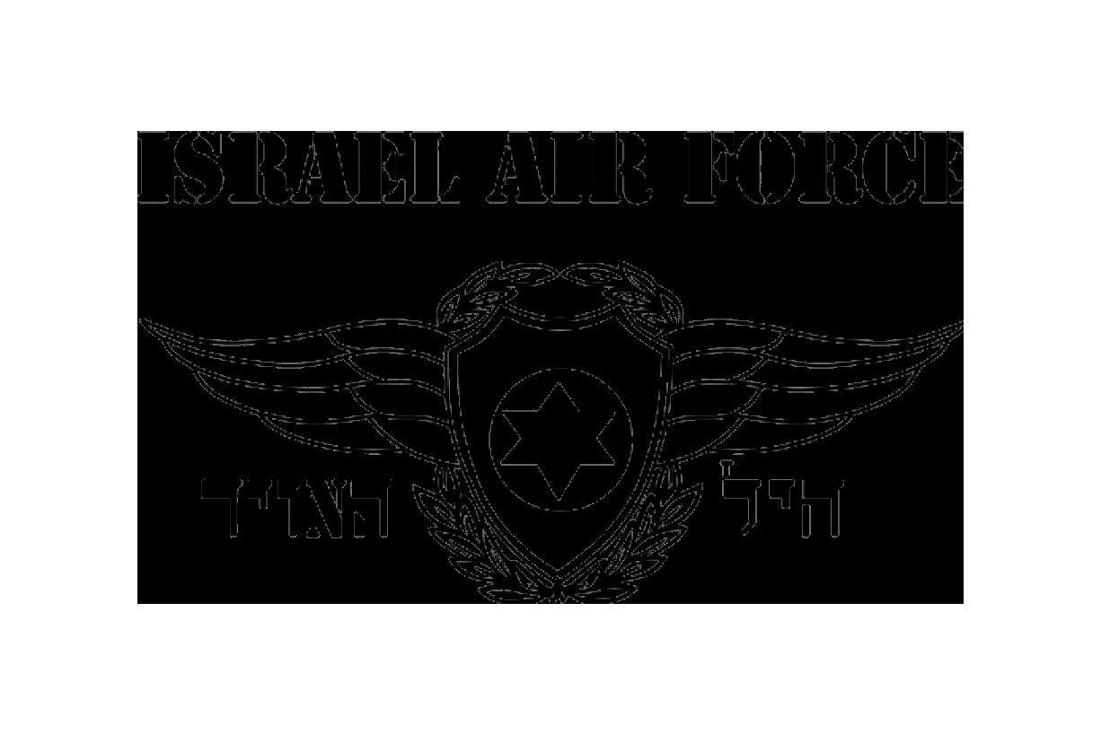 Israeli-Air-Force-Long-Sleeve-TShirt+85-3627-920x800.png