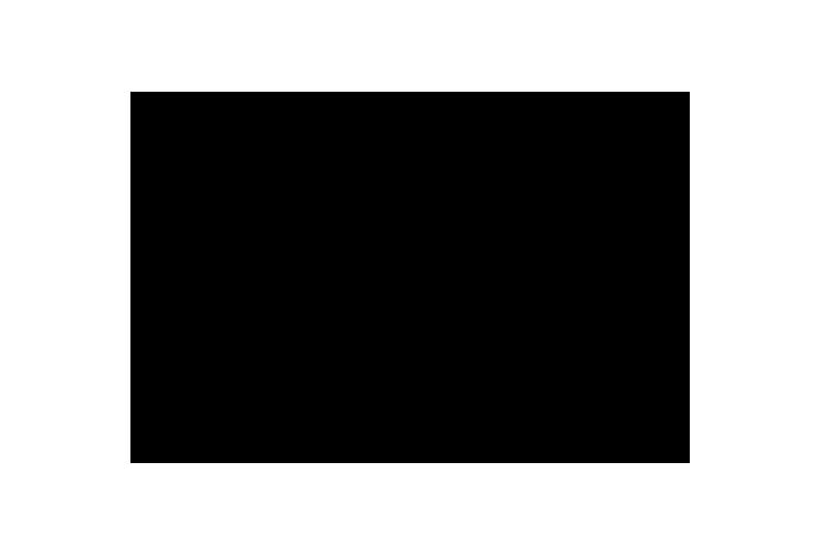 BBC_Bristol_1997_Logo.png
