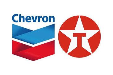 Chevron Texaco.png