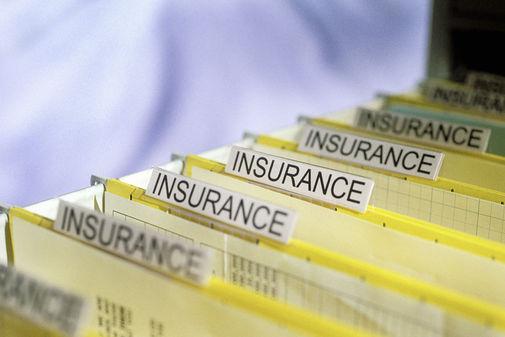 Insurance Lines.jpg