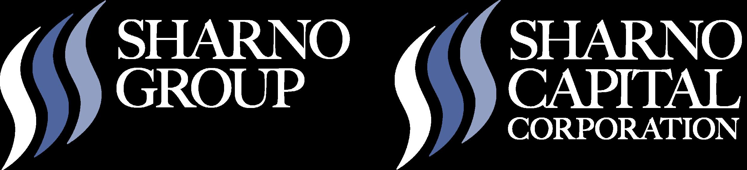 Sharno Group Sharno Group
