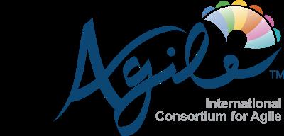 ICAgile-logo-transparent-1.png