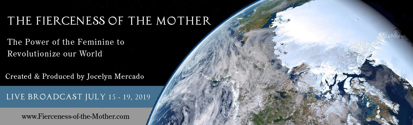 FM Banner earth Narrow 1.jpg