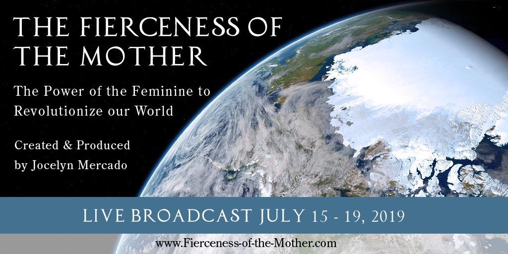 FM Banner earth 1-2.jpg