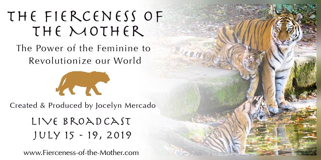 FM Banner tiger 1-2.jpg