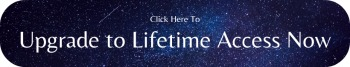Upgrade to Lifetime Access Button_Rounded_350x67.jpg