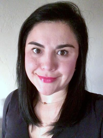 Mariana Wille - Strategic Advisor