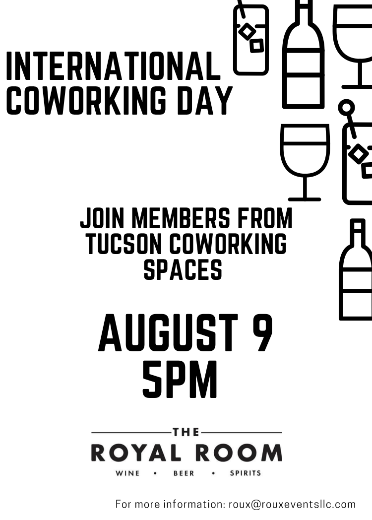 HAPPY INTERNATIONAL COWORKING DAY.png