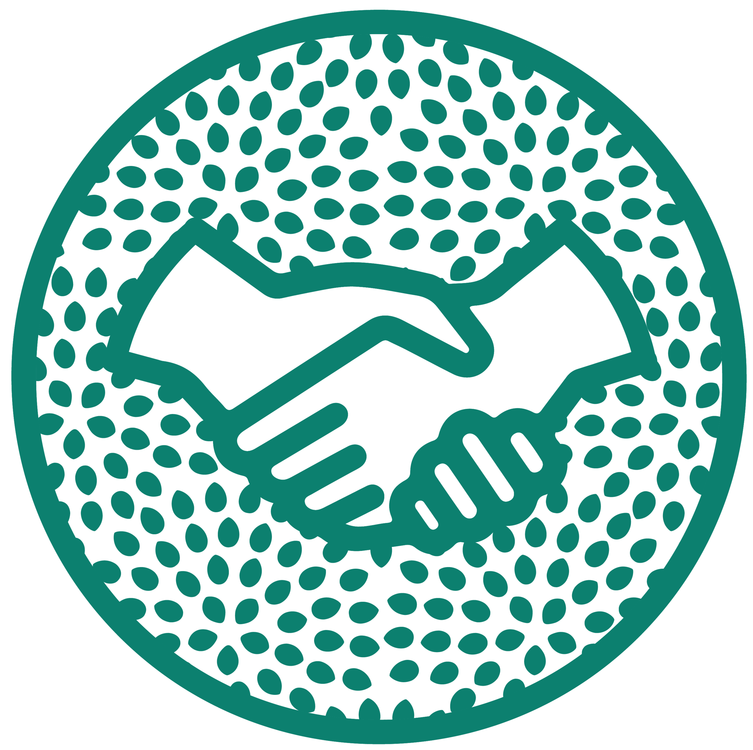 CAFG_Icons-Partnership.png