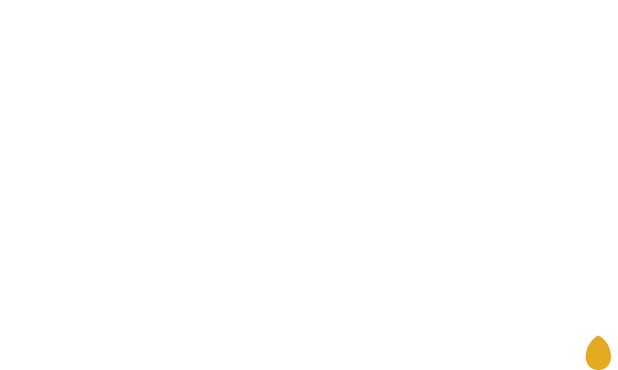 CAFG_logo_white.png