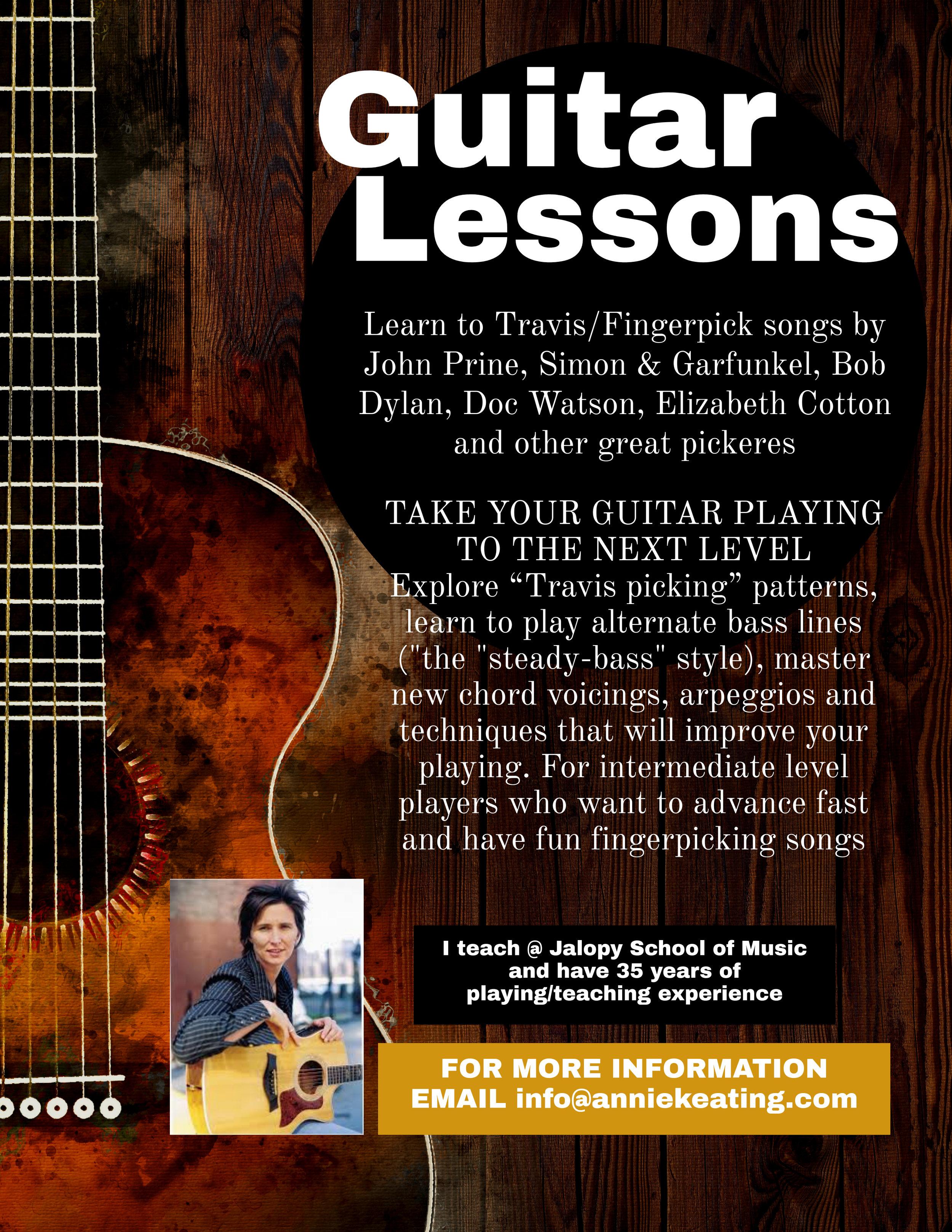 Guitar Lessons Flyer.jpg