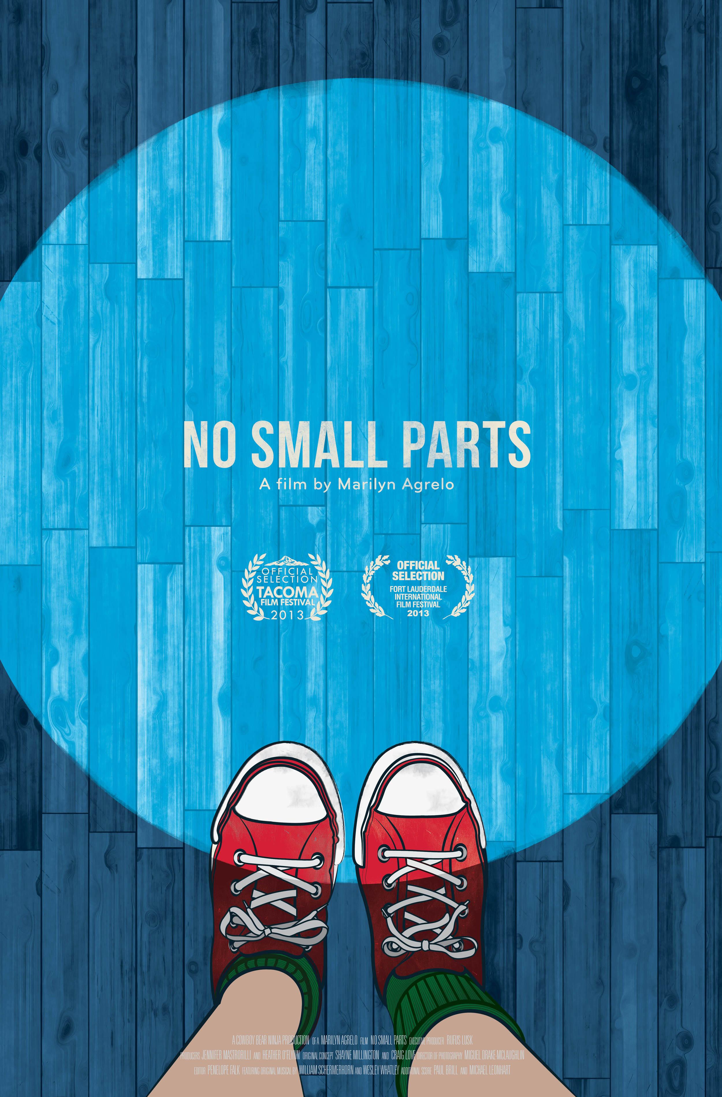 No Small Parts Movie+Poster.jpeg