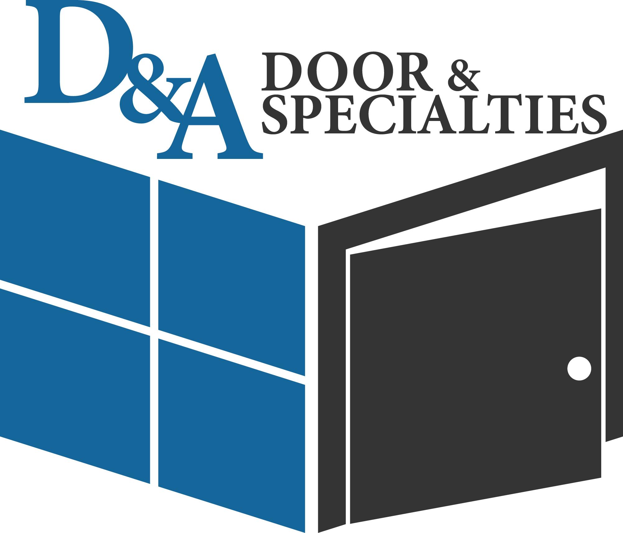 D&A Door & Specialties.jpg
