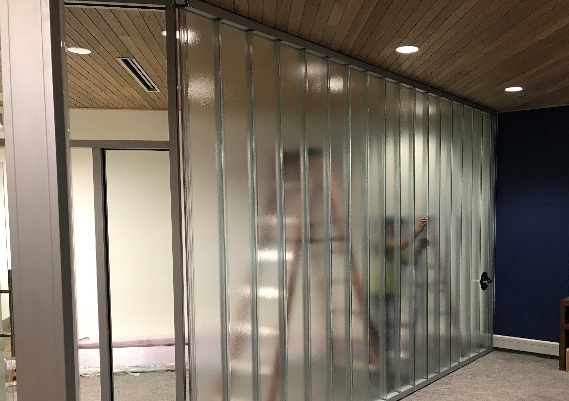 Channel Glass Install2.jpg
