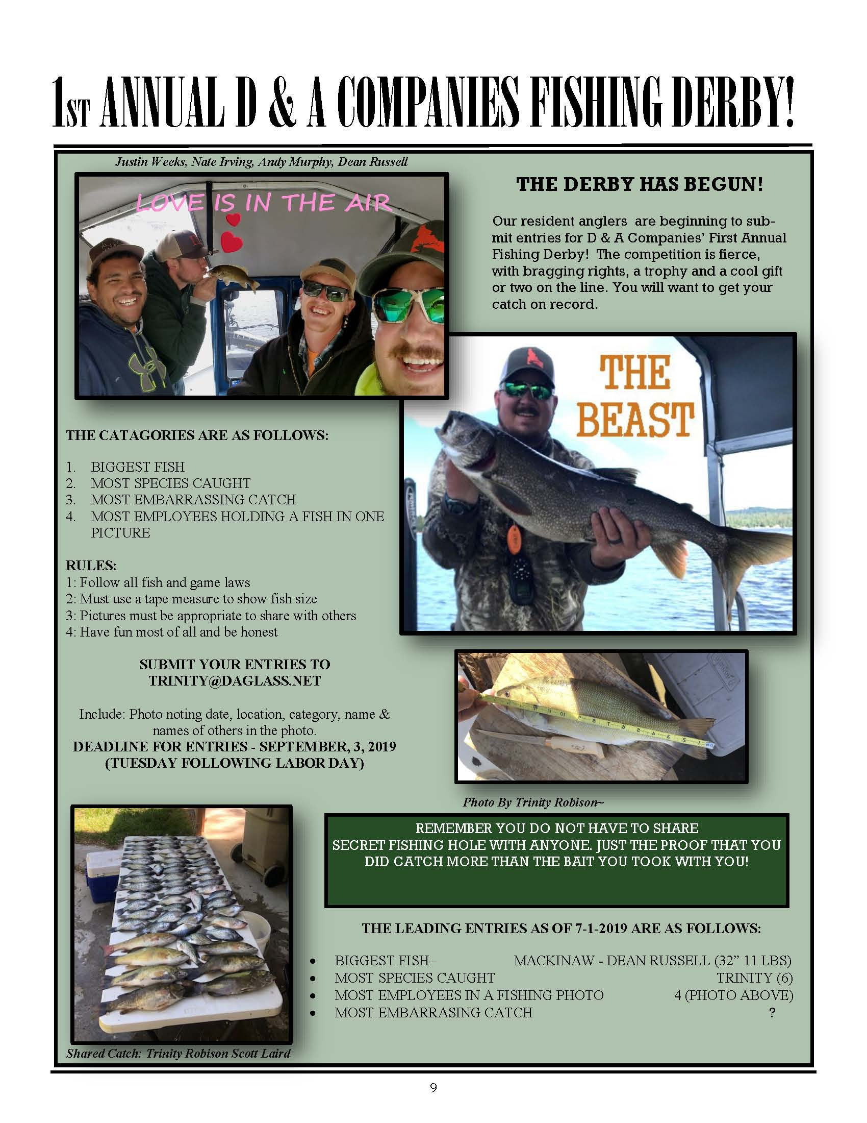 Fishing Derby.jpg