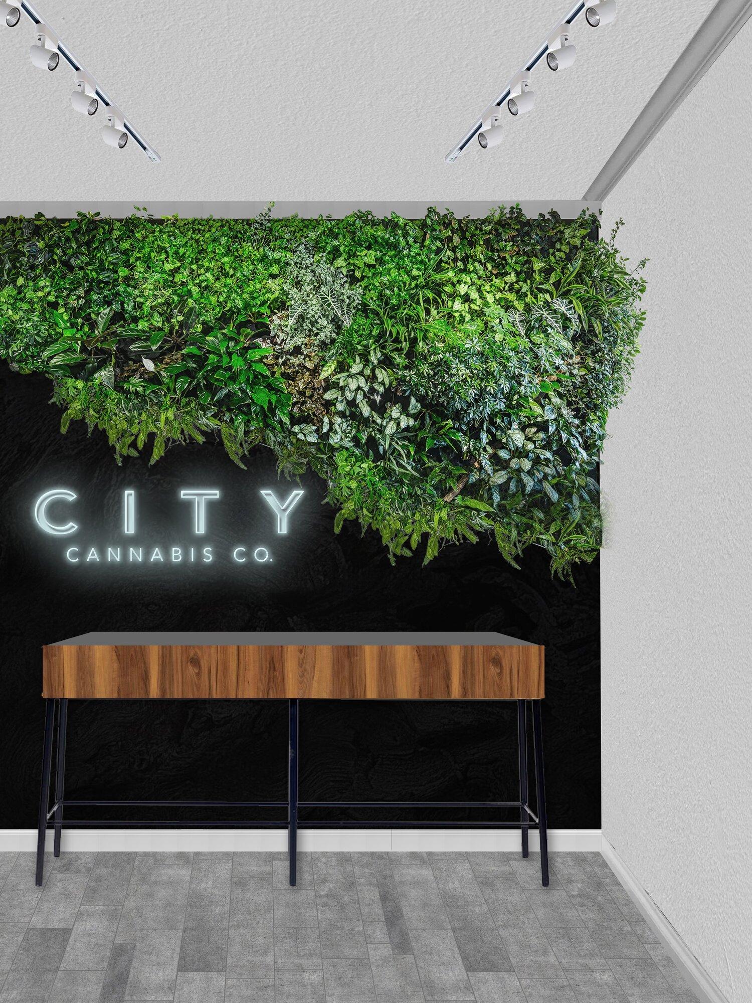 citycannabis_01.jpg