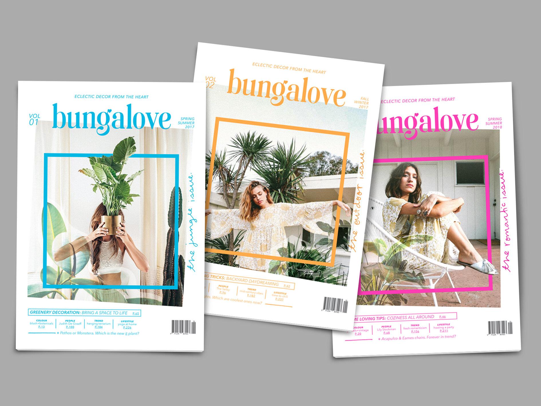 bungalove_03.jpg
