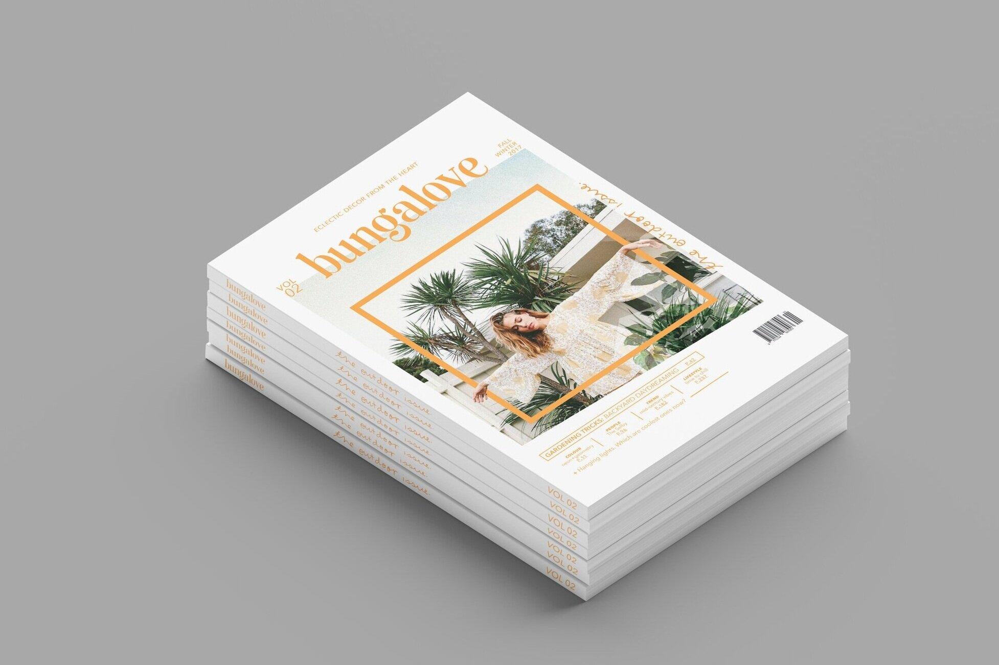 pile_magazines.jpg