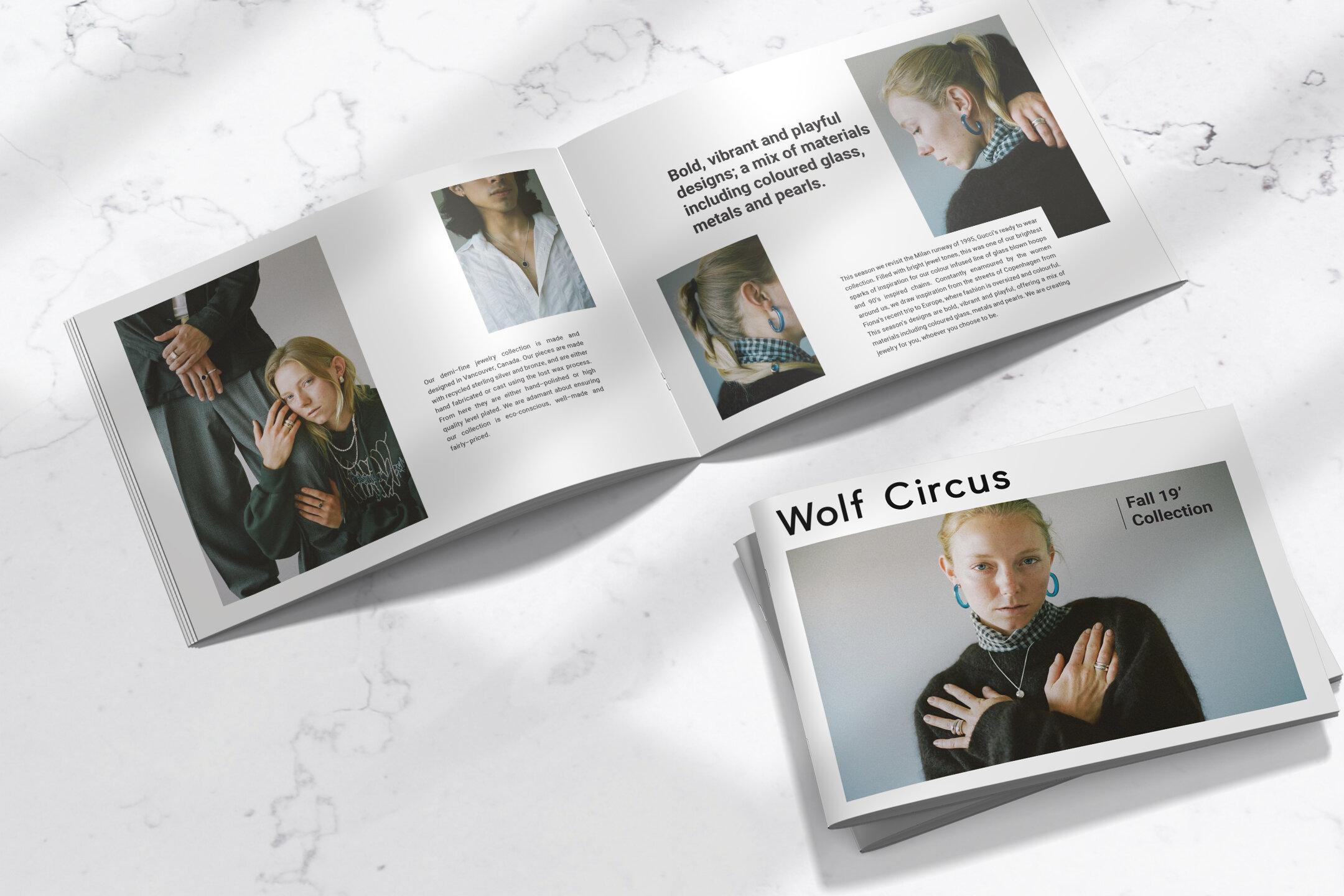 wolfcircus_04.jpg