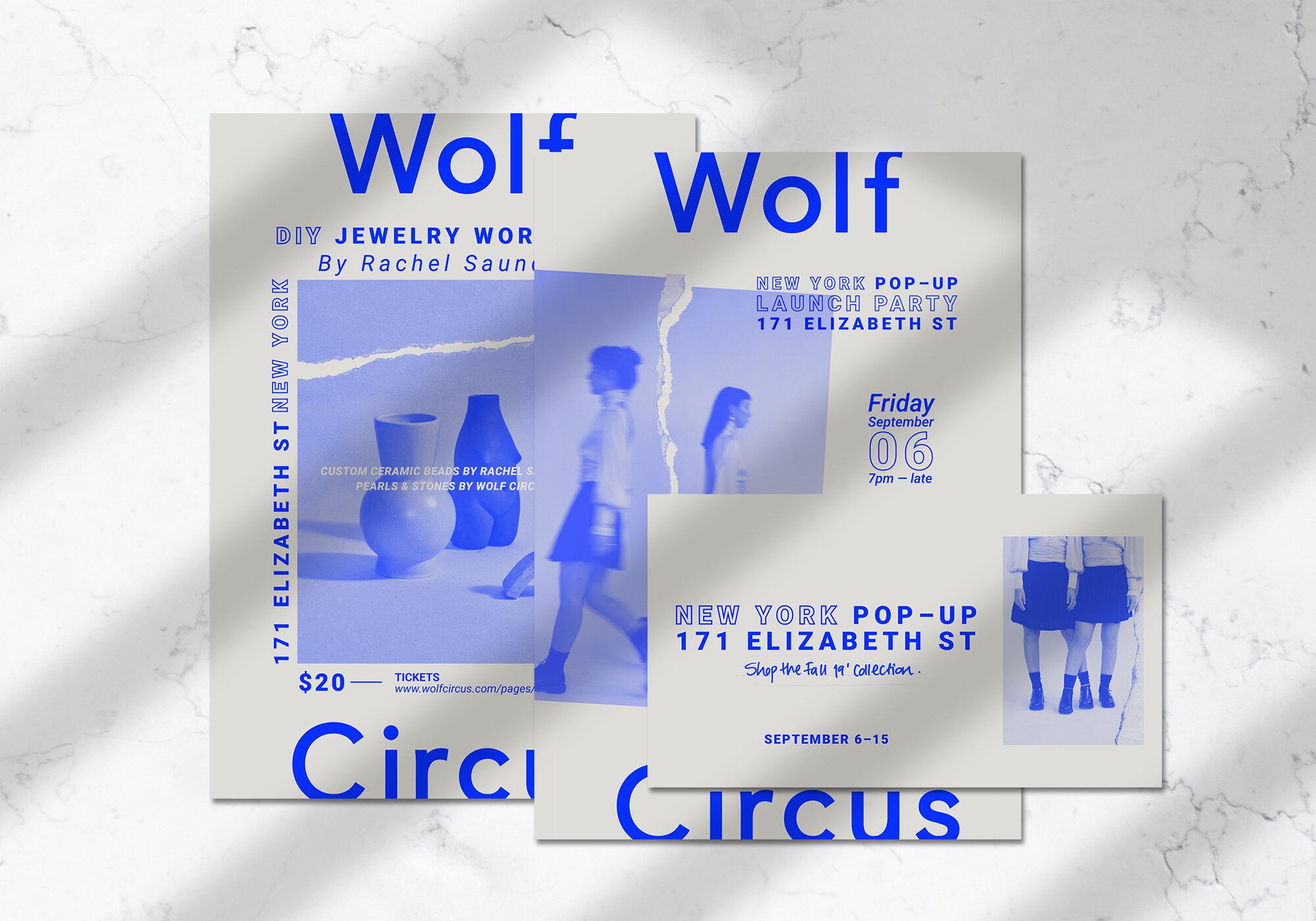 wolfcircus_01.jpg