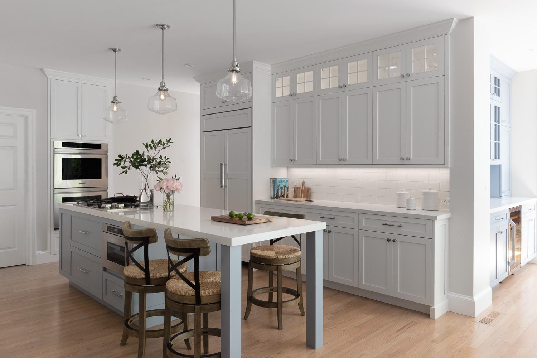 mason-two-kitchens-19-05-02.jpg