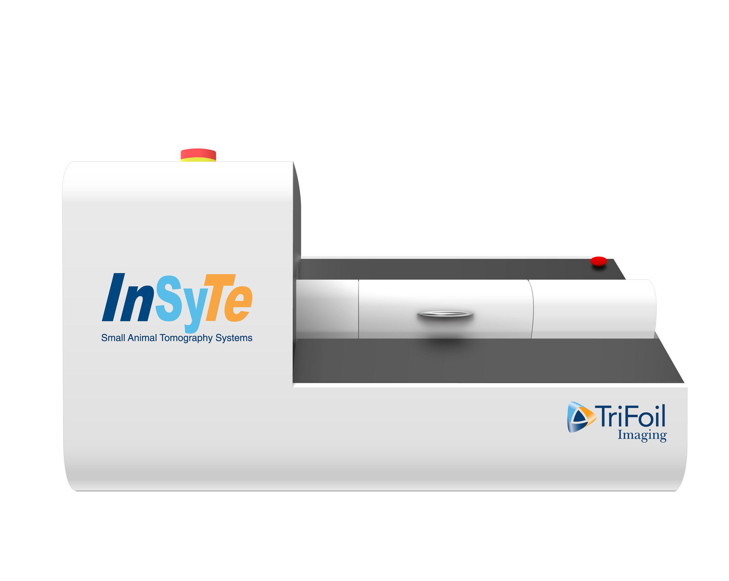 InSyTe FLECT-CT exterior product image.png