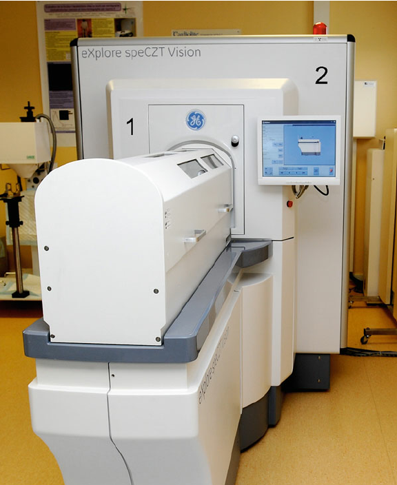 View-of-the-combined-SPECT-CT-preclinical-imaging-system-used-eXplore-SPECZT-vision-120.png