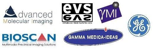 company+logos.jpg
