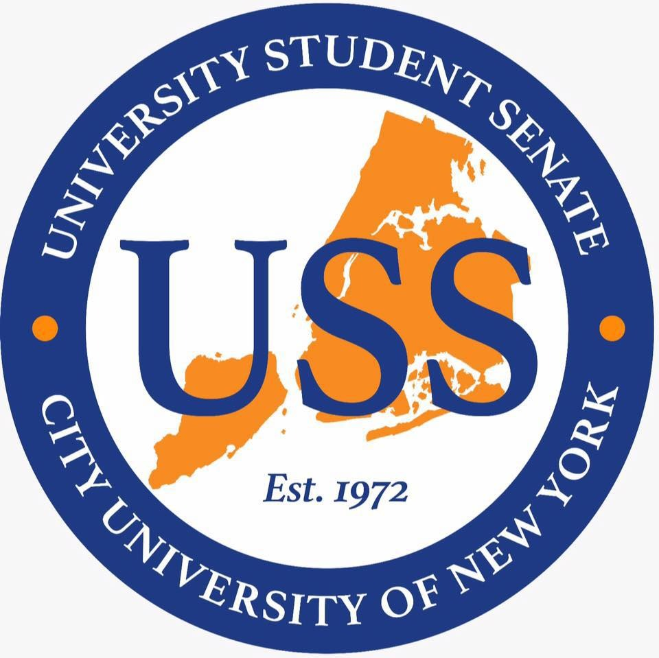 University Student Senate - City University of New York