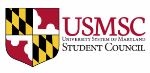 University System of Maryland Student Council