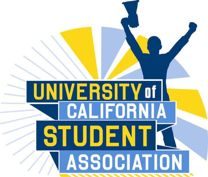 University of California Student Assocation