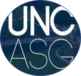 University of North Carolina Association of Student Governments