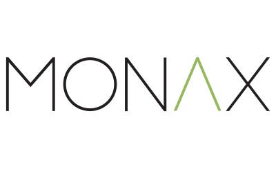 Monax helps businesses focus on value creation by simplifying paperwork and contracts…