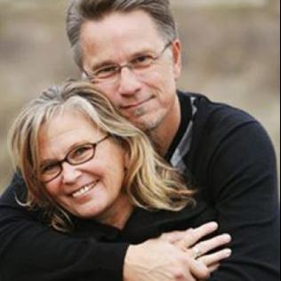 Dan and Rhonda Hicks, Denver, CO