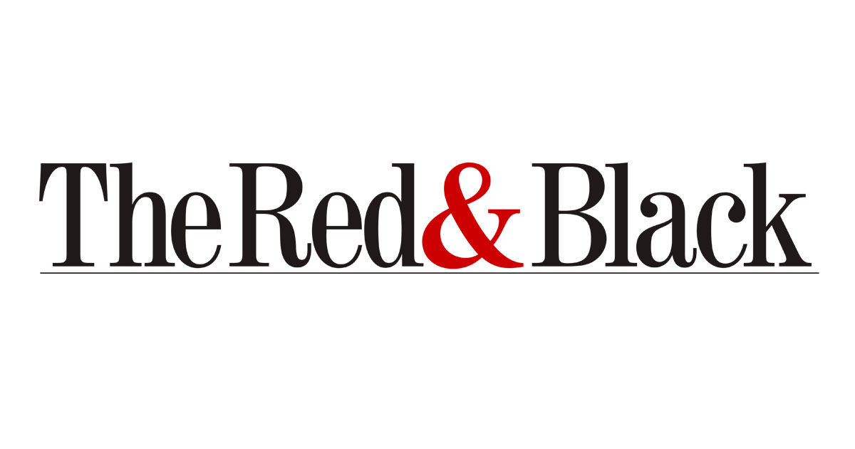 The red and black.jpg