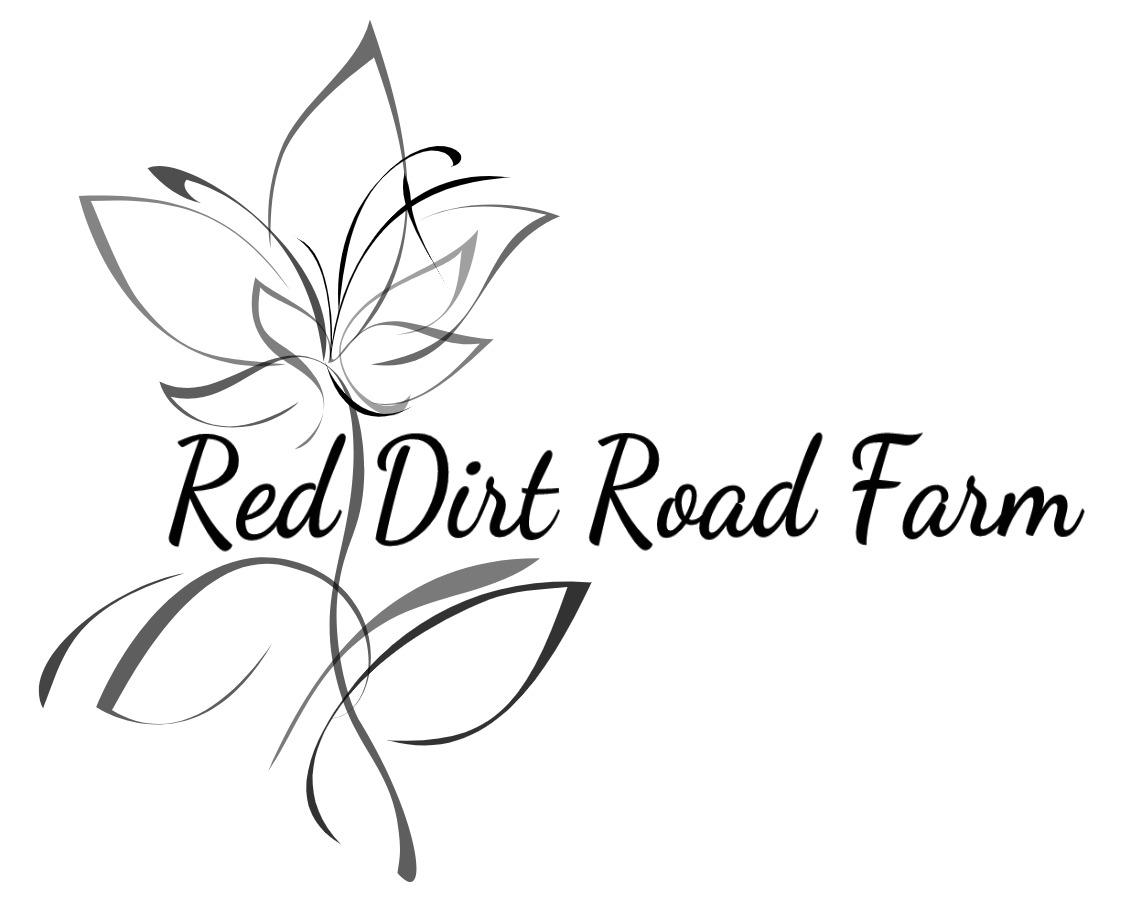 rdrf logo.jpeg
