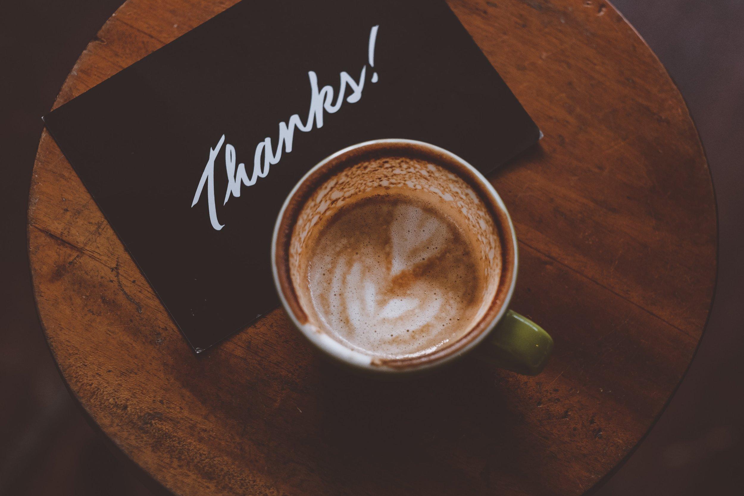 Reviews - Se gostar do nosso serviço, no final por favor deixe uma pequena observação.O feedback dos nossos clientes são a alavanca que melhoram os nossos serviços!Obrigada!