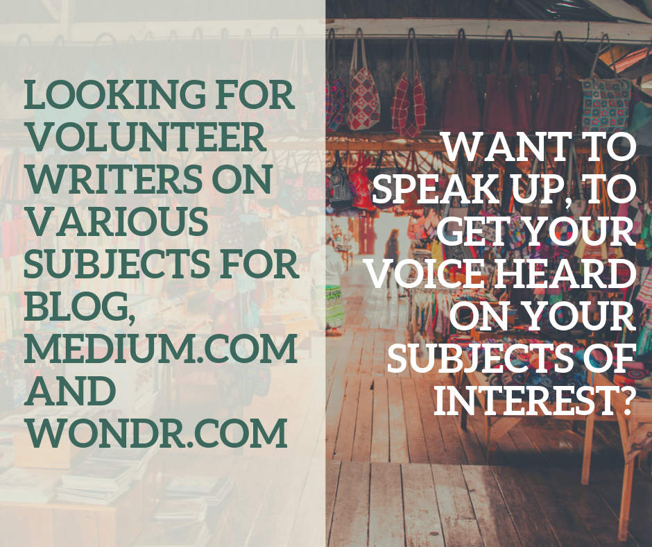 Looking for writers on various subjects for blog, medium.com and wondr.com (1).png