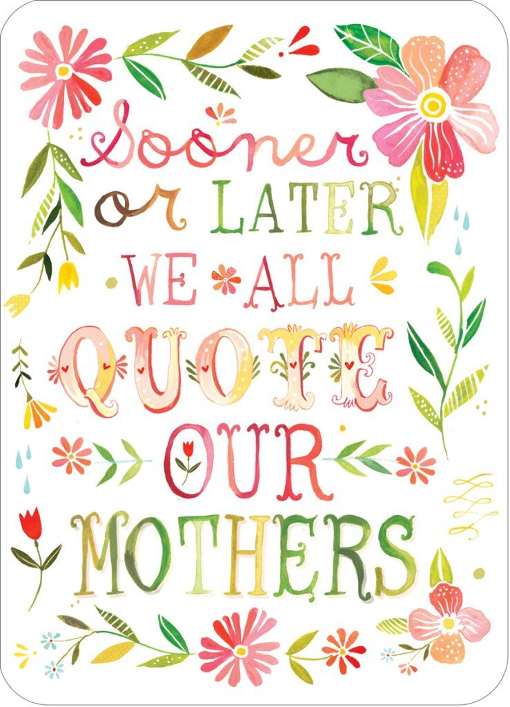 happy-mother-day-pcitures-with-quotes-2014.jpg