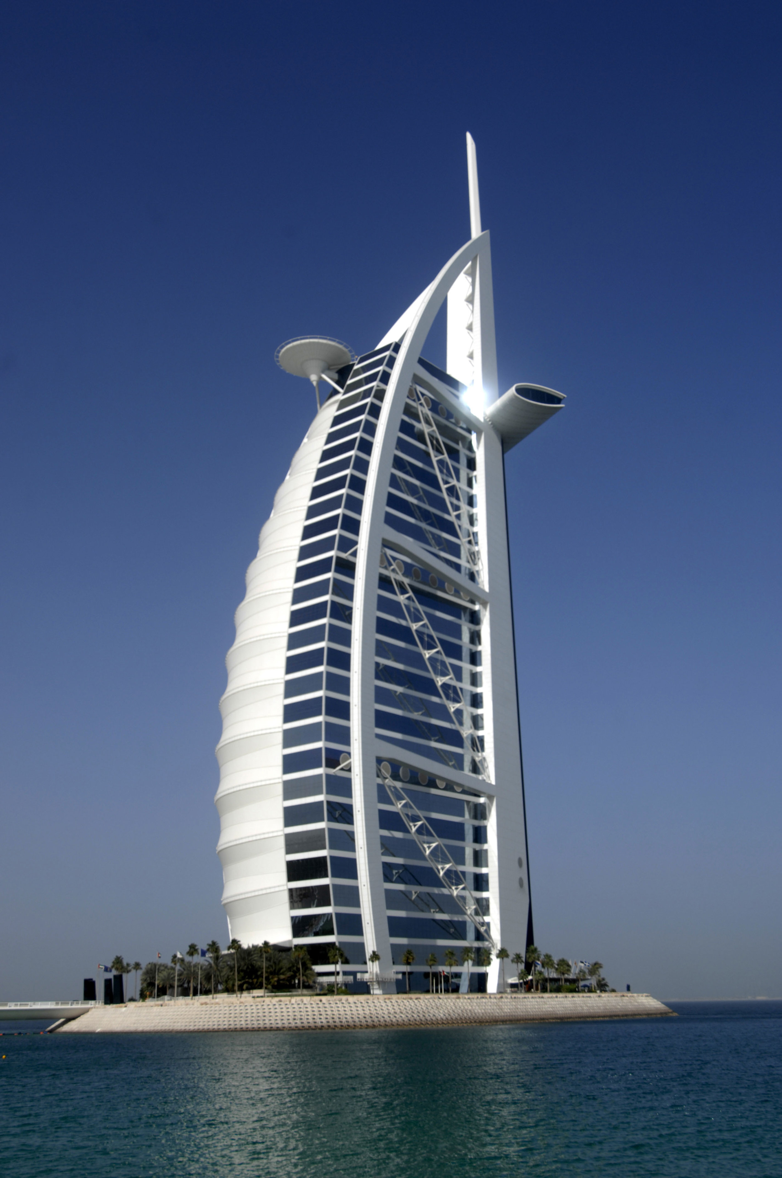 Burj Al-Arab Daytime.jpg