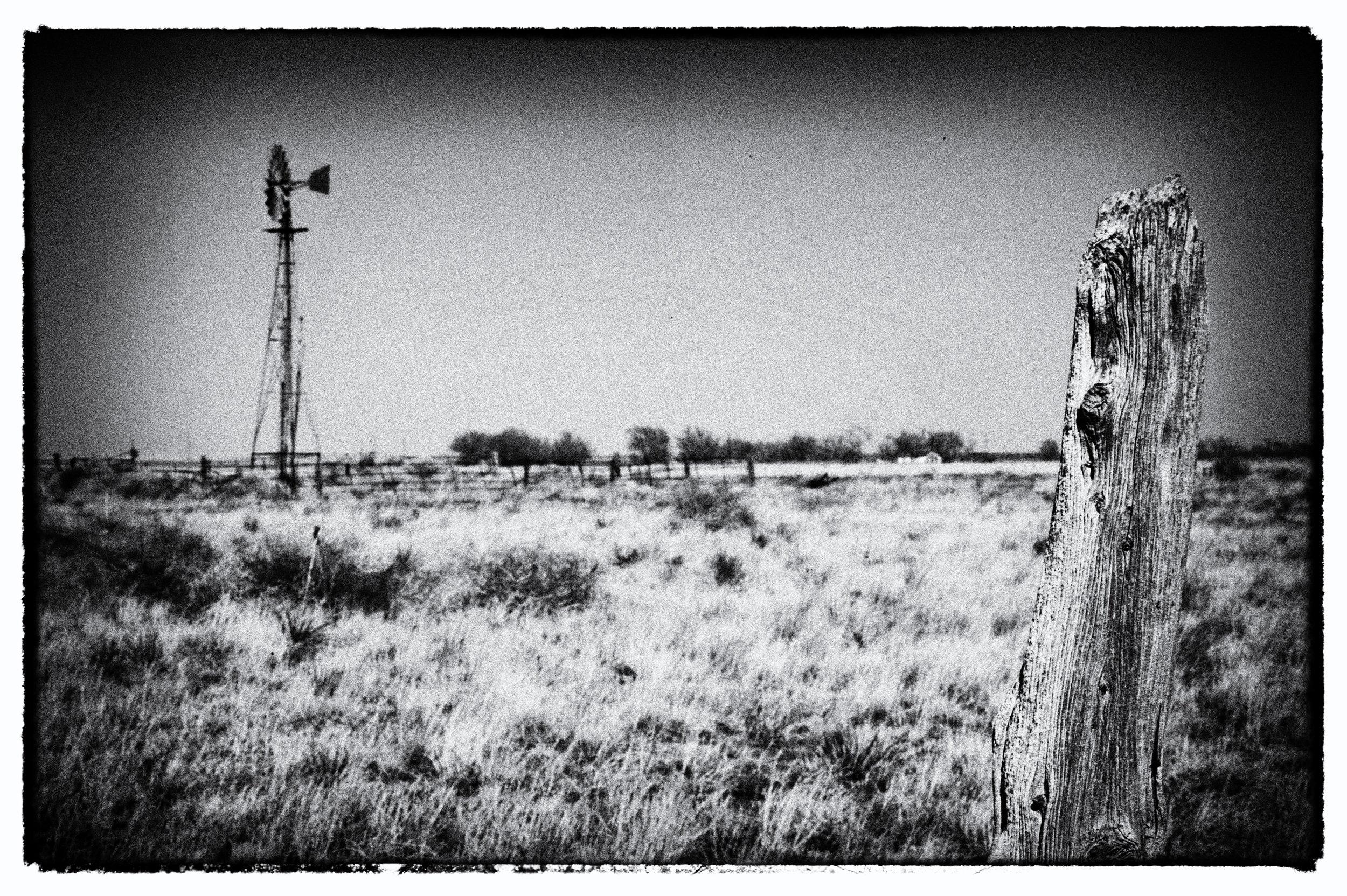 Clovis Windmill.jpg