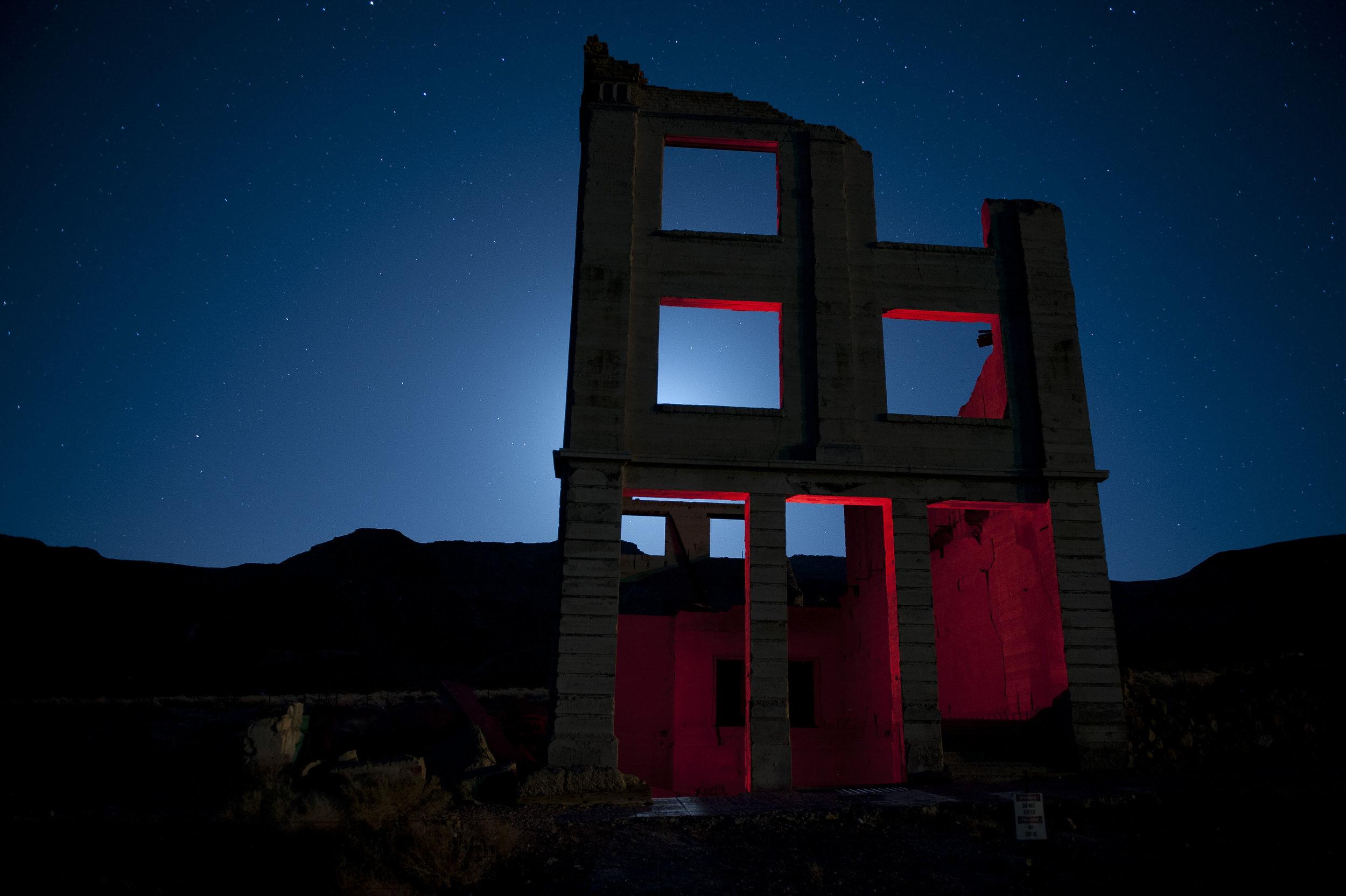 Death Valley Workshop 0412-1608.jpg