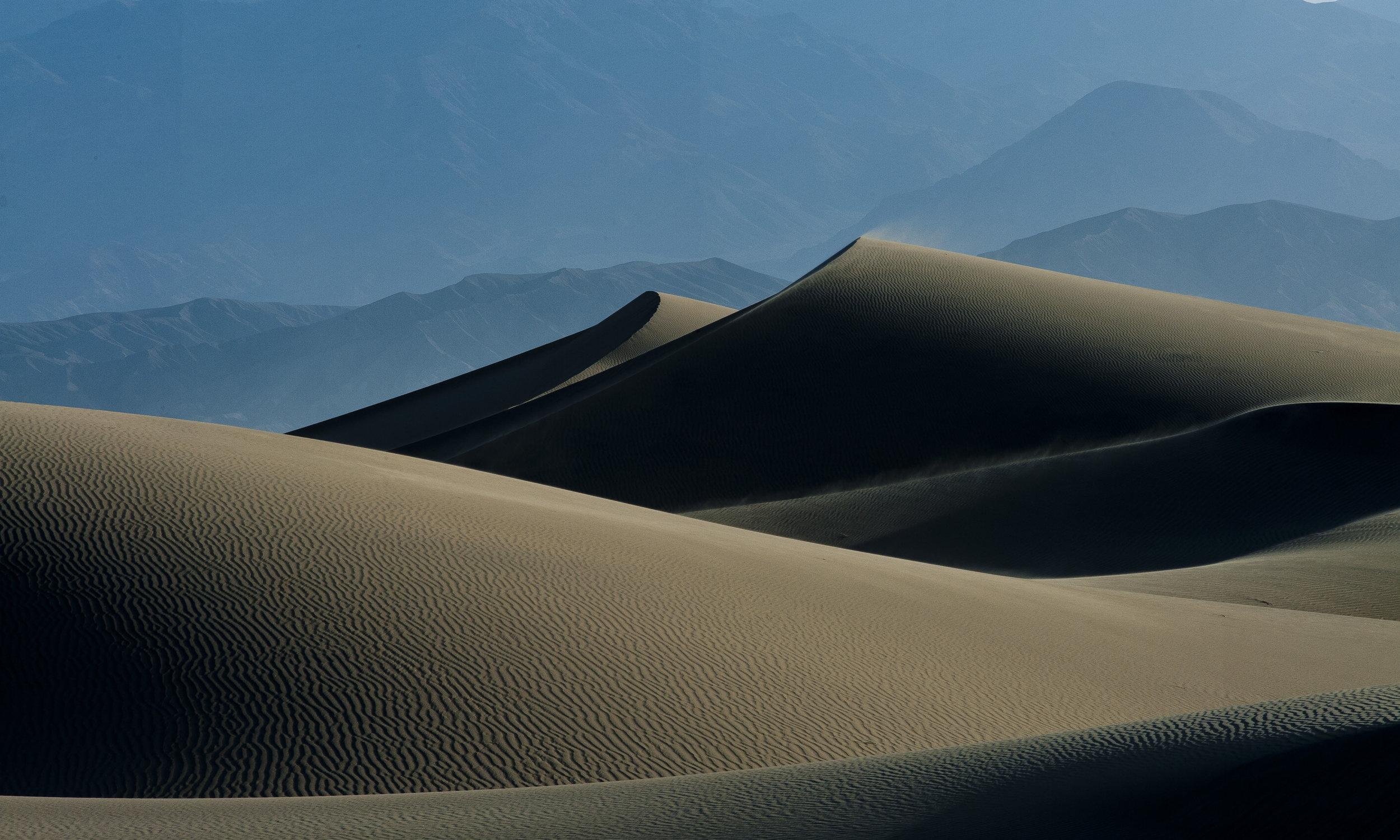 Death Valley Workshop 0412-0526.jpg