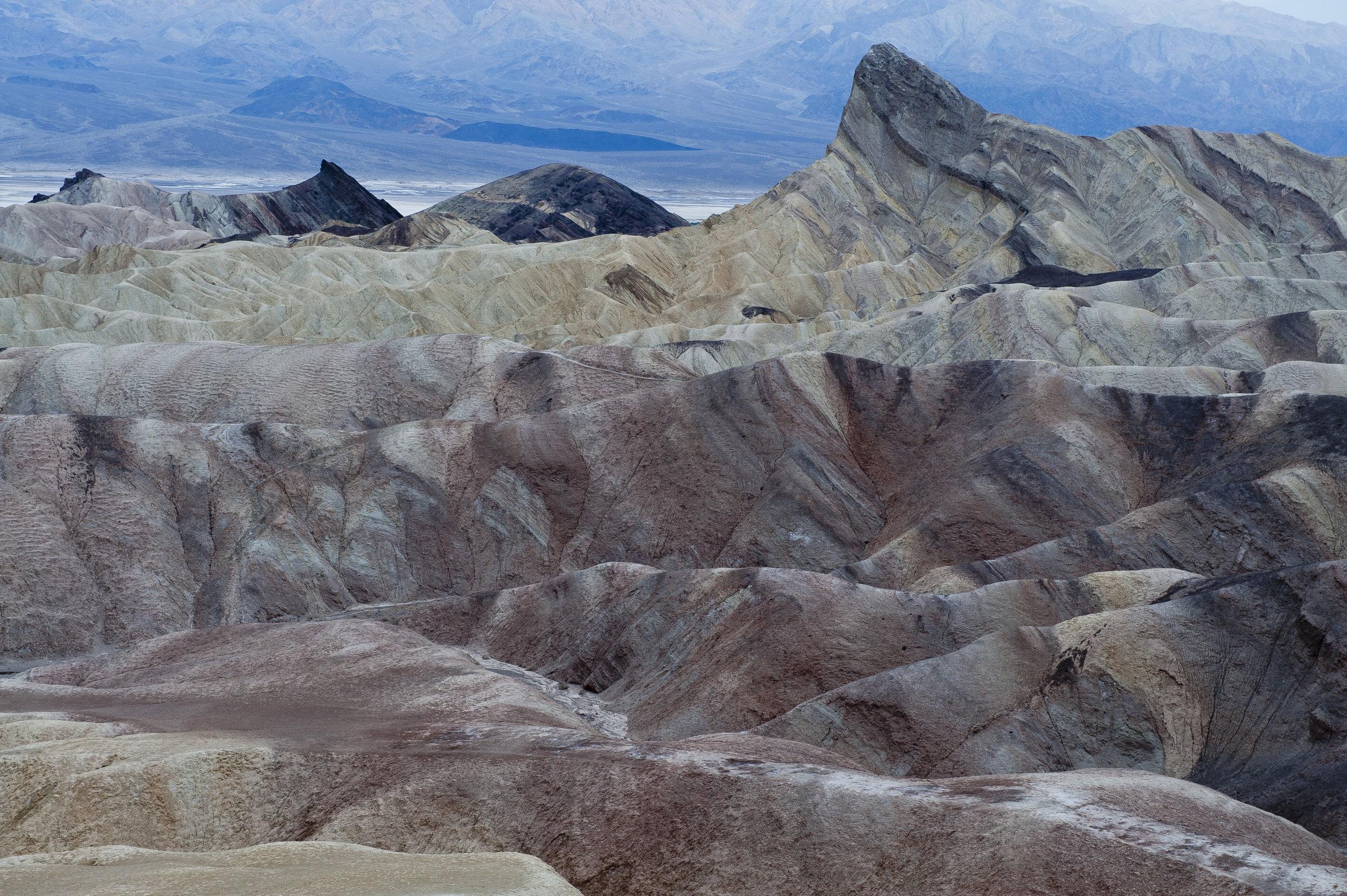 Death Valley-Zabriskie 1.jpg