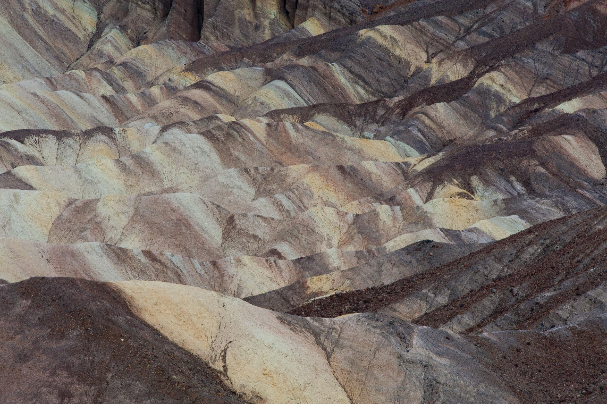 Death Valley-Zabriskie 4.jpg