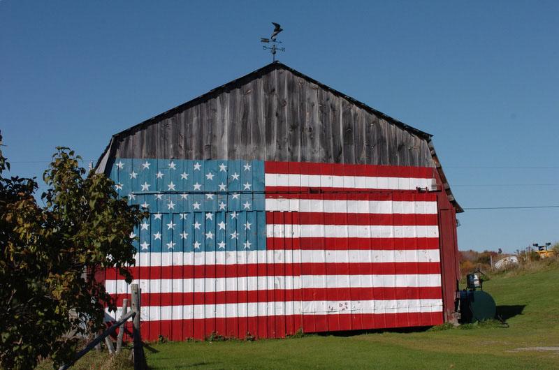 Flag Barn 1.jpg