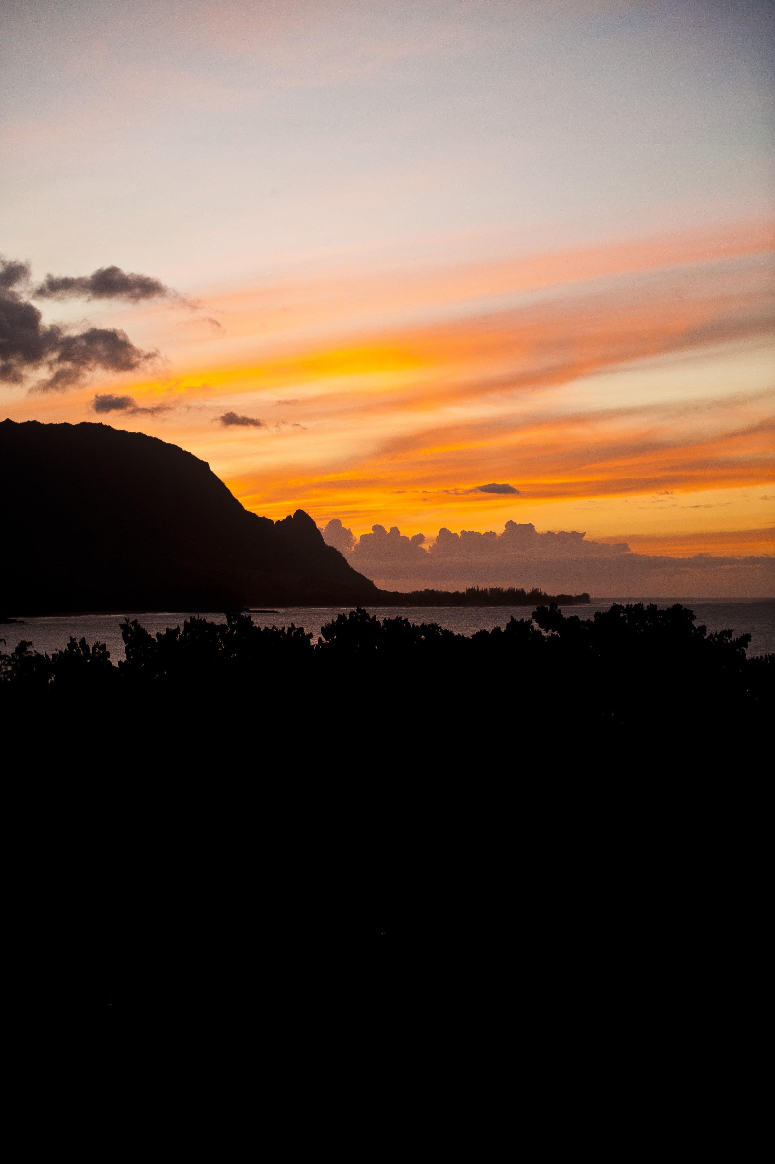 Kauai Sunset.jpg