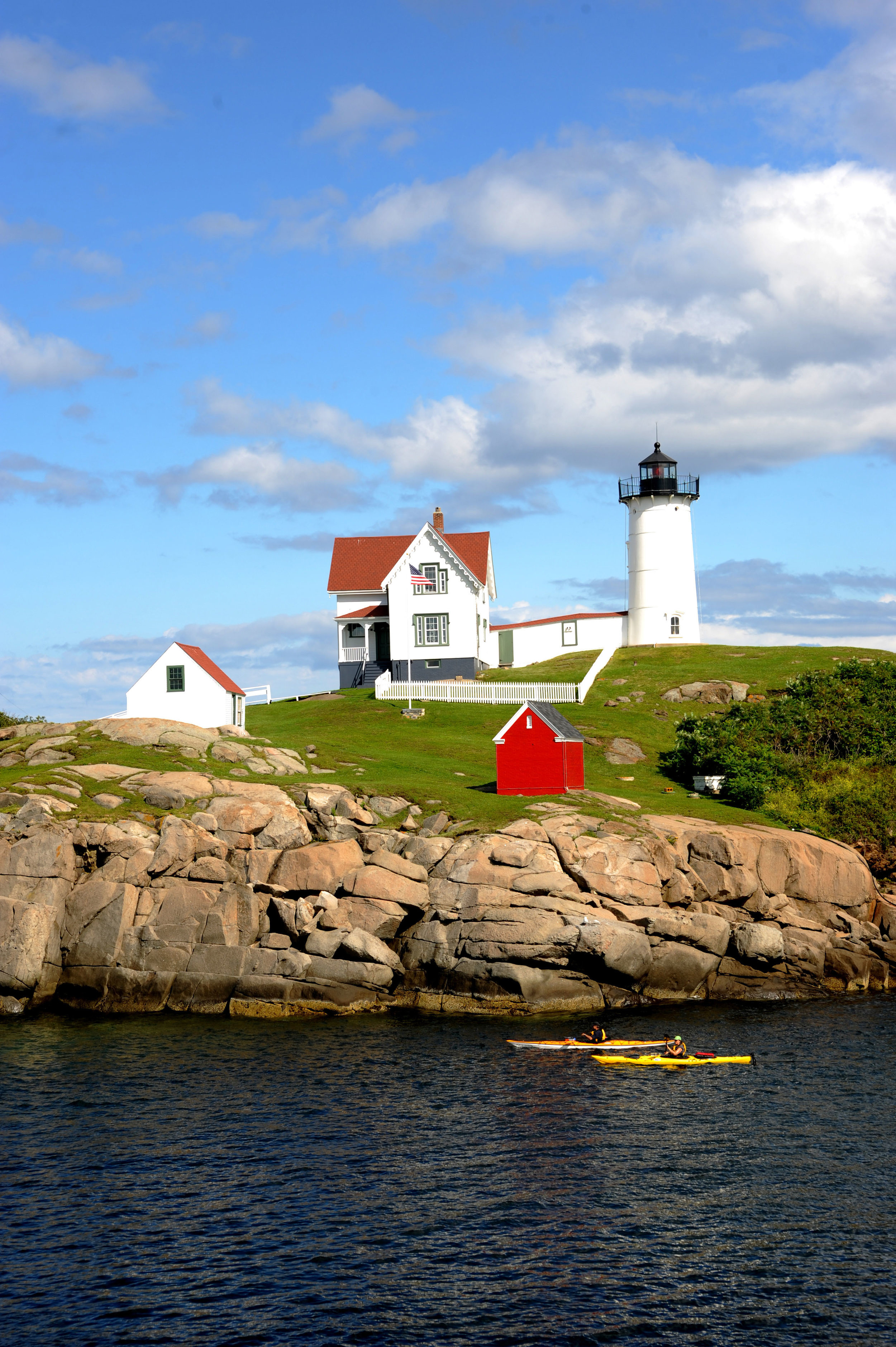 Maine Lighthouse 0808.jpg